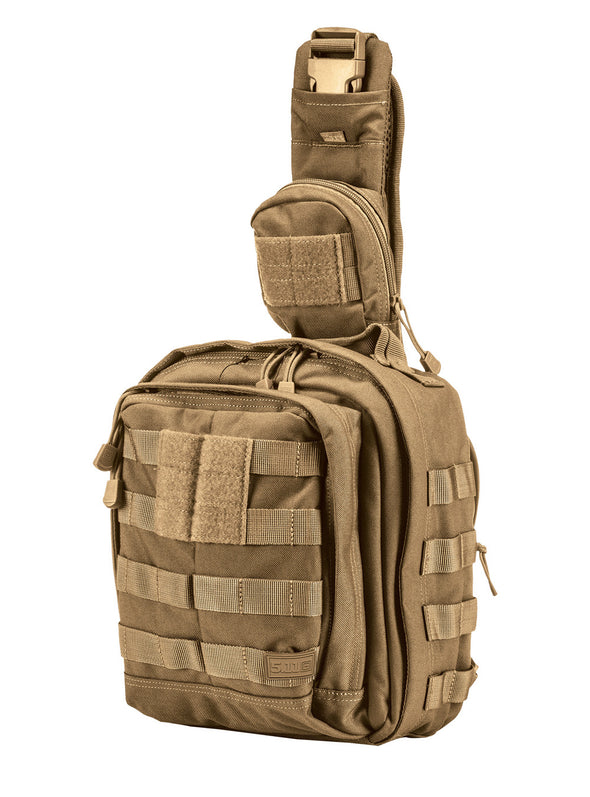 Ironclad Tactical EXO Impact Glove