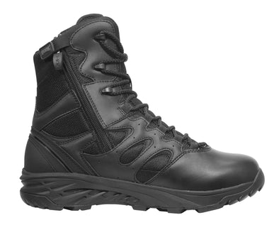"Magnum Wildfire Tactical 8"" Waterproof Boot"