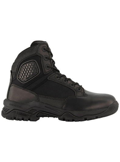"Magnum Strikeforce 6"" Waterproof Boot-Magnum-TacSource"