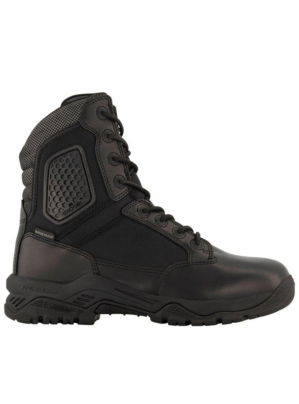 "Magnum Strikeforce 8"" Waterproof Boot-Magnum-TacSource"