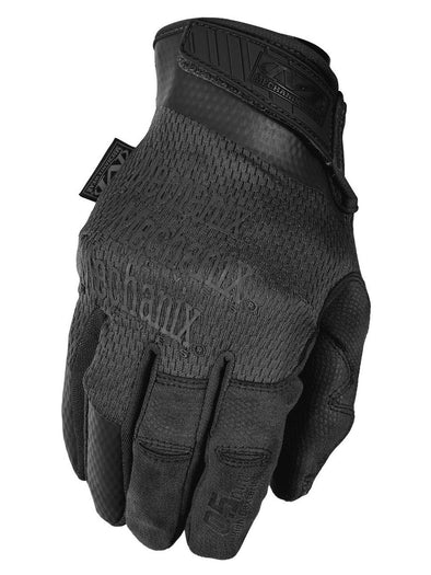Mechanix Specialty 0.5mm High Dexterity Glove-Mechanix Wear-TacSource