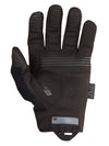 Mechanix Wear M-Pact 3 Gloves-Mechanix Wear-TacSource