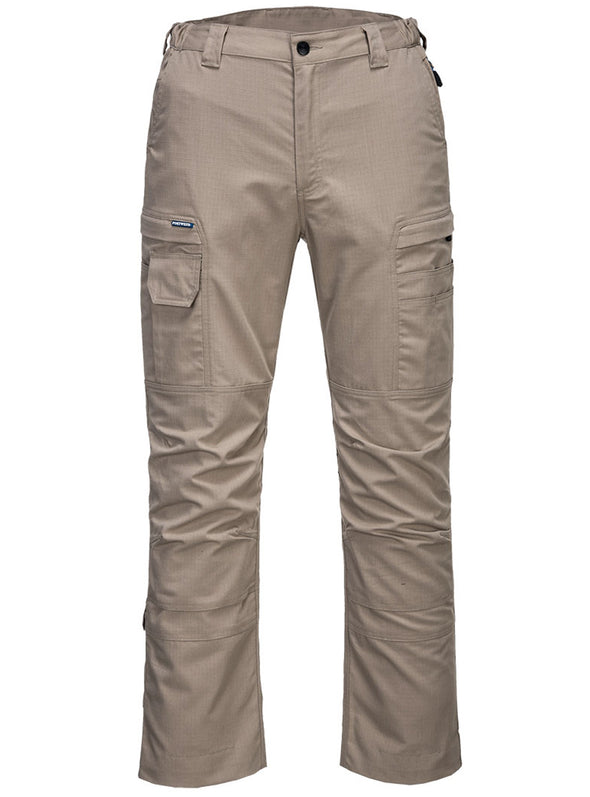 5.11 Tactical Stryke Pants - Black-5.11 Tactical-TacSource