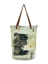 Load image into Gallery viewer, Art Bag - Watercolour