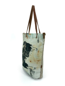 Art Bag - Watercolour