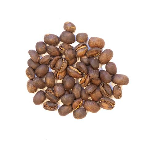 El Obraje from Standout Coffee