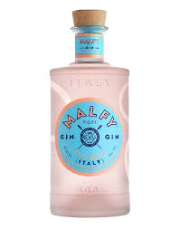 Malfy gin 35 cl