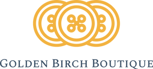 Golden Birch Boutique