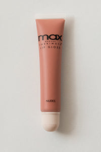 Creamy Dreamy Lip Gloss