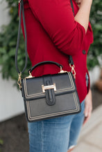 Load image into Gallery viewer, Olivia Crossbody Bag