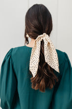 Load image into Gallery viewer, Splashes Of Spring Hair Tie Set