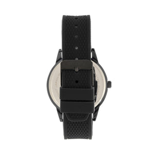 Simplify The 5200 Strap Watch - Black - SIM5205