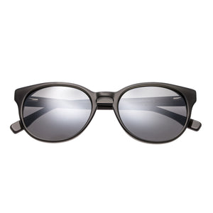 Simplify Clark Polarized Sunglasses - Black/Black - SSU102-BK