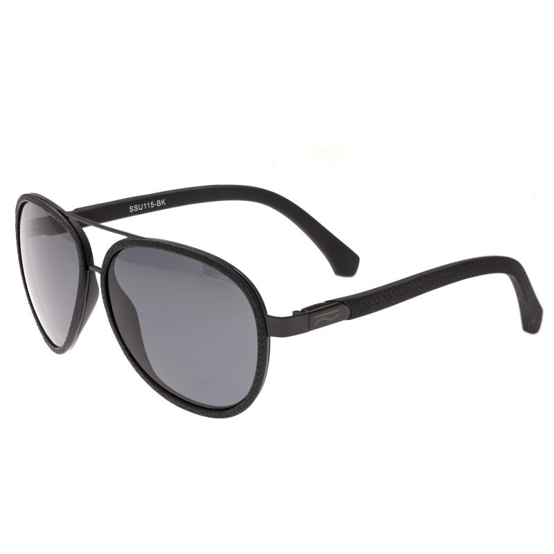 Simplify Stanford Polarized Sunglasses
