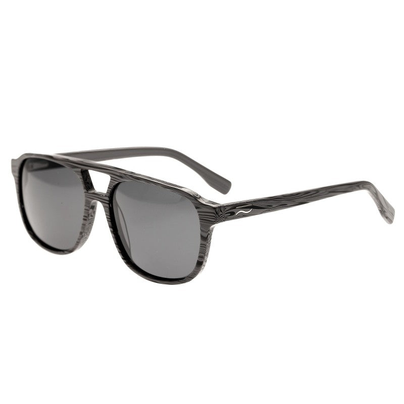 Simplify Torres Polarized Sunglasses