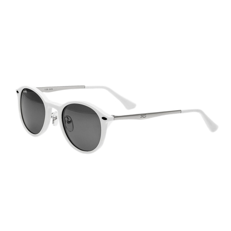Simplify Reynolds Polarized Sunglasses
