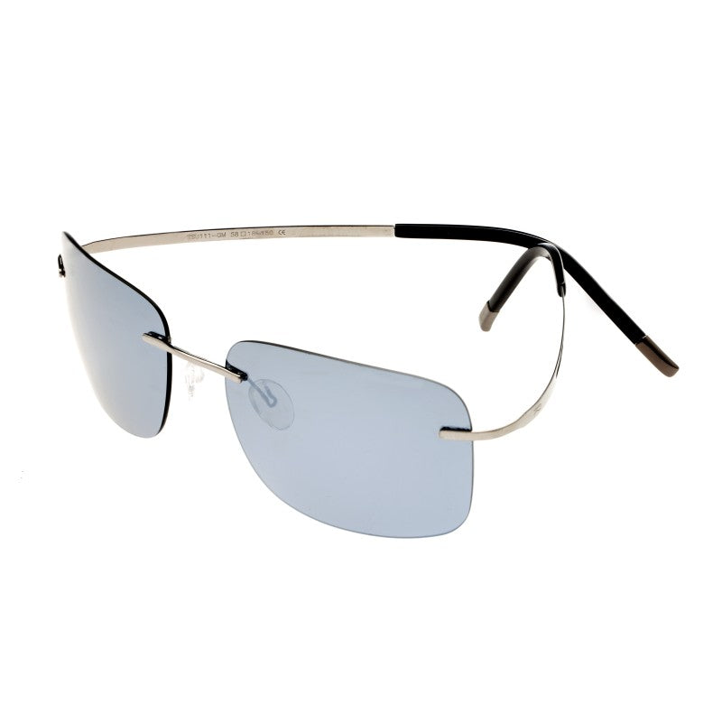 Simplify Ashton Polarized Sunglasses