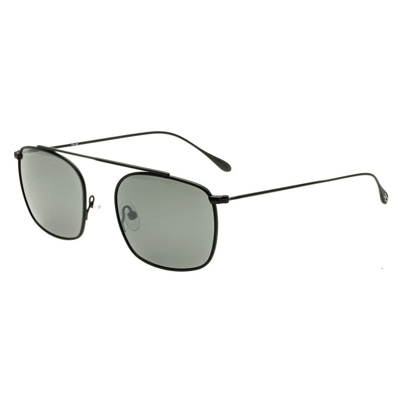 Simplify Collins Polarized Sunglasses