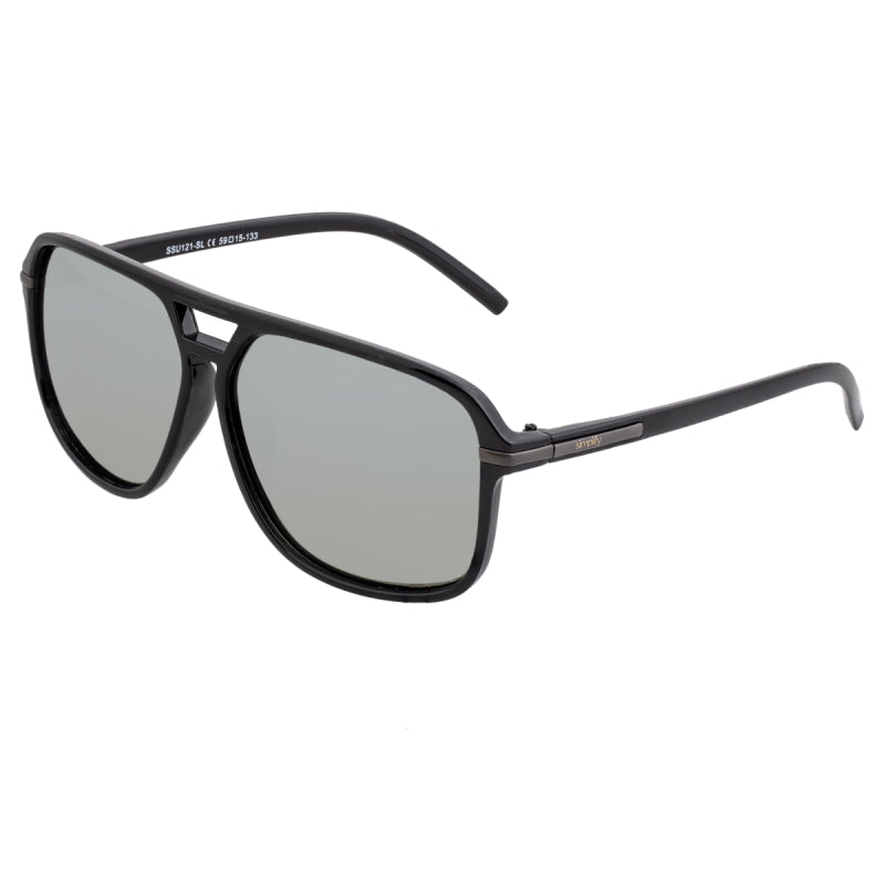 Simplify Reed Polarized Sunglasses