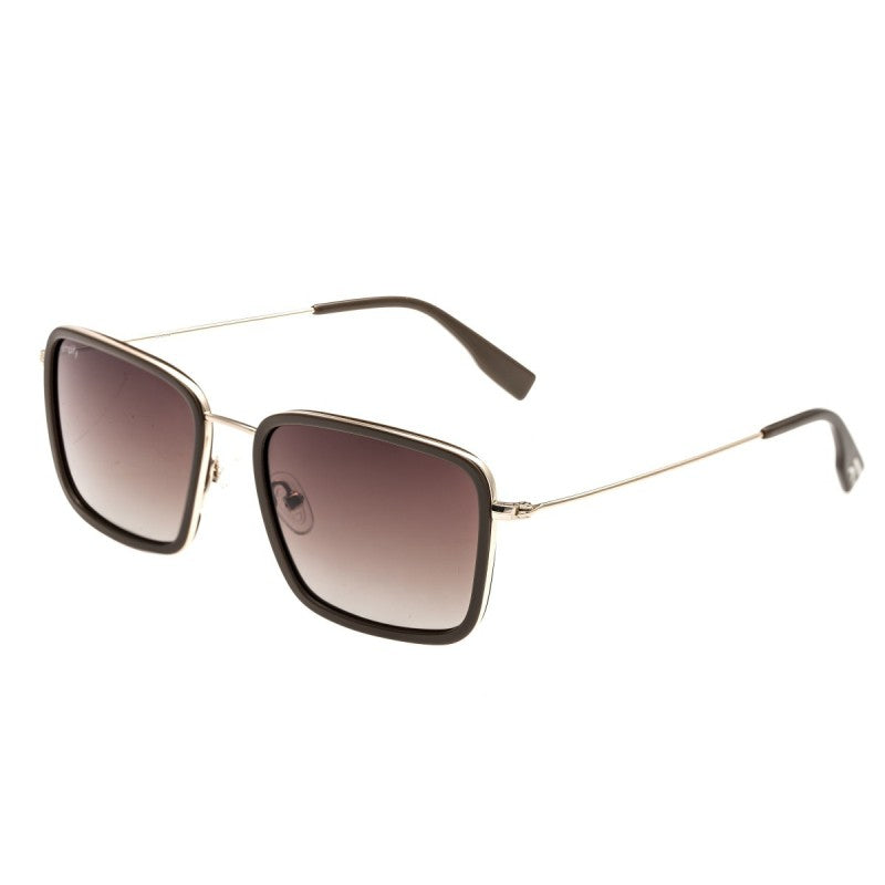 Simplify Parker Polarized Sunglasses