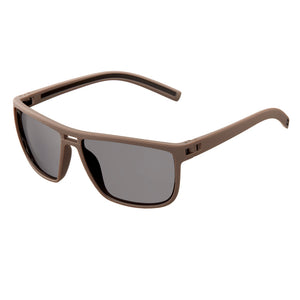 Simplify Barrett Polarized Sunglasses