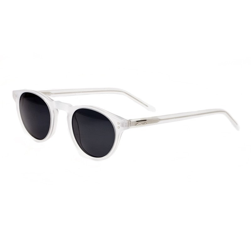 Simplify Russell Polarized Sunglasses