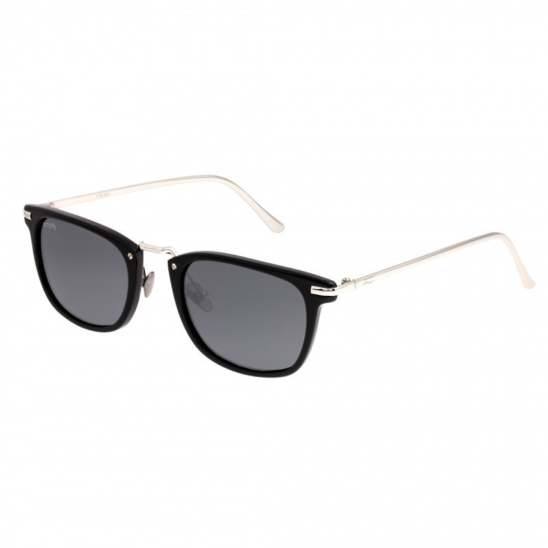 Simplify Theyer Polarized Sunglasses