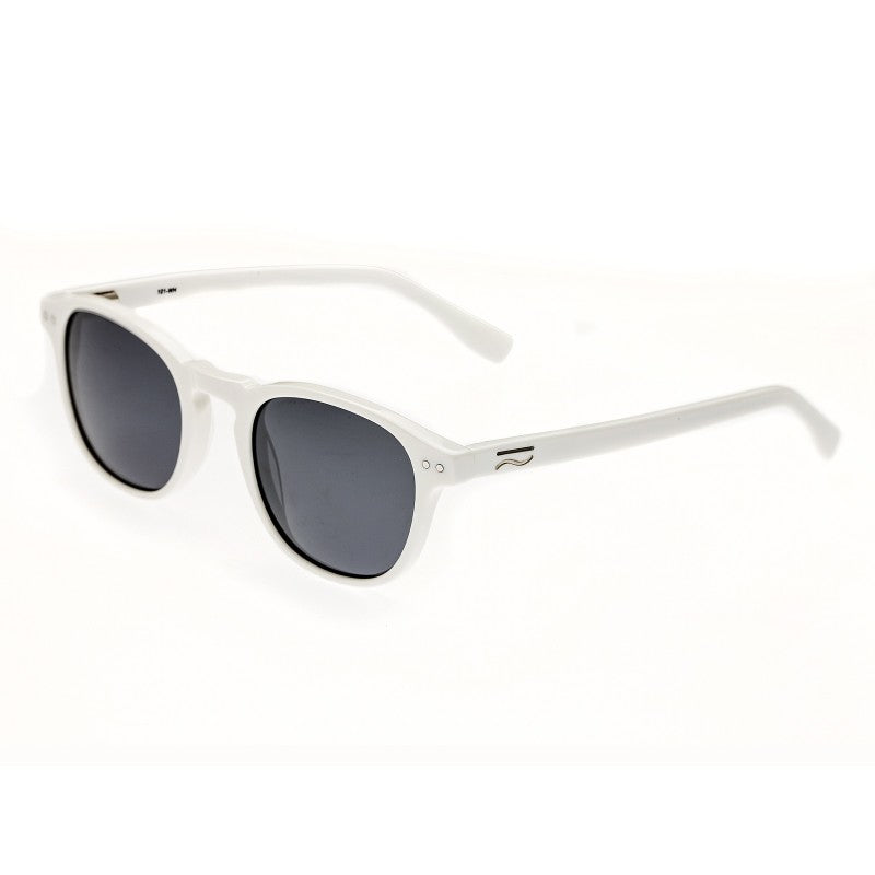 Simplify Walker Polarized Sunglasses