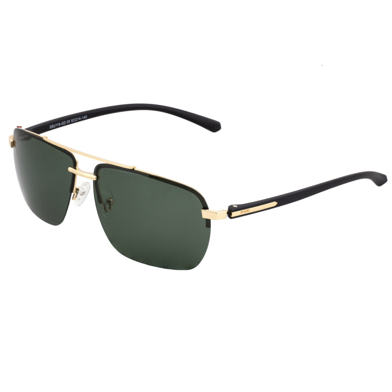 Simplify Lennox Polarized Sunglasses