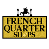 French Quarter Shops