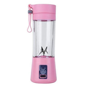 Portable Blender USB Mixer