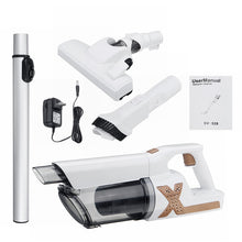 Load image into Gallery viewer, Cordless Home Adjustable Ultra-quiet