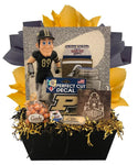 Boiler Up - Basket Pizzazz