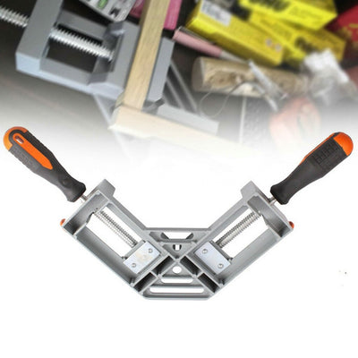 Right Angle Clamp 90°Degree