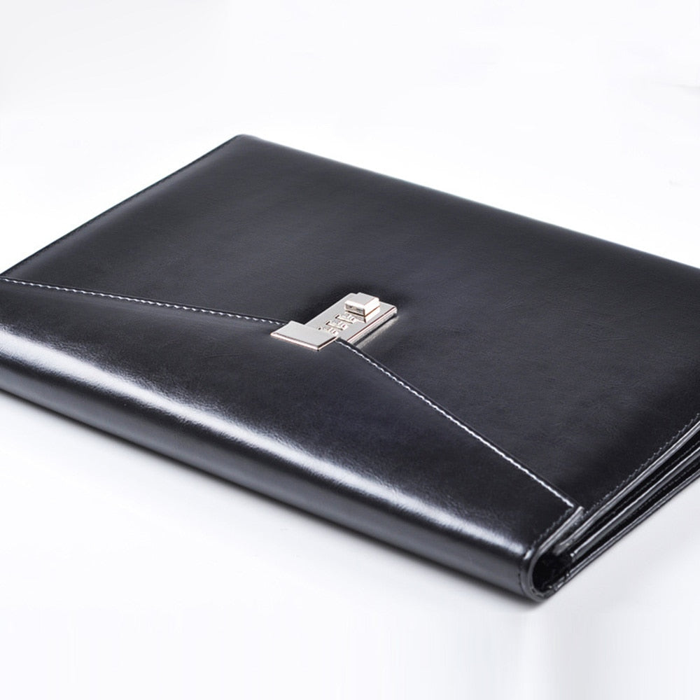 A4 Document File Folder