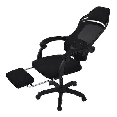 Ergonomics Office Chair