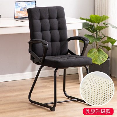 Creative Office Chairs