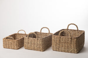 Nana Basket (XL)