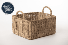 Load image into Gallery viewer, Nana Basket (XL)