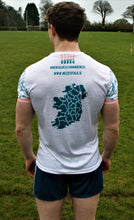 "Load image into Gallery viewer, NTT ""Awareness Throughout Ireland"" Jerseys"