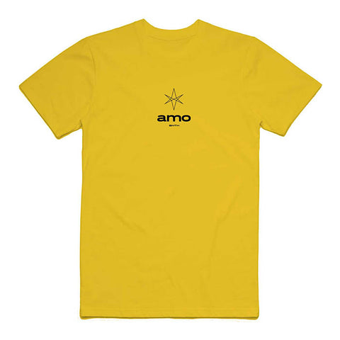 BMTH Hexagram Amo T-Shirt - GIG-MERCH.com
