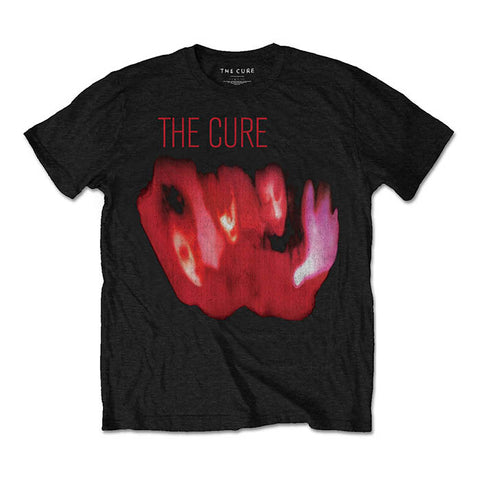 The Cure Pornography T-Shirt