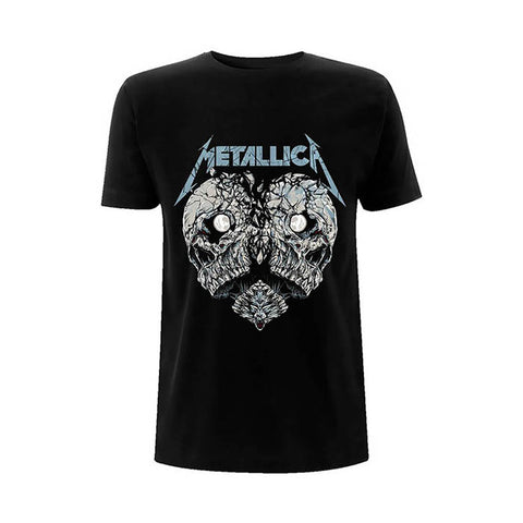 Metallica Heart Broken T-Shirt