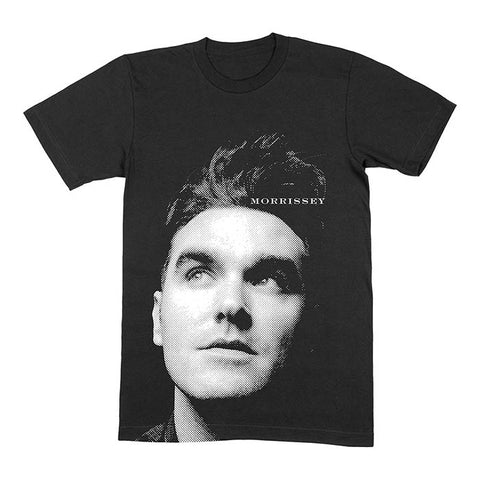 Morrissey Everyday T-Shirt