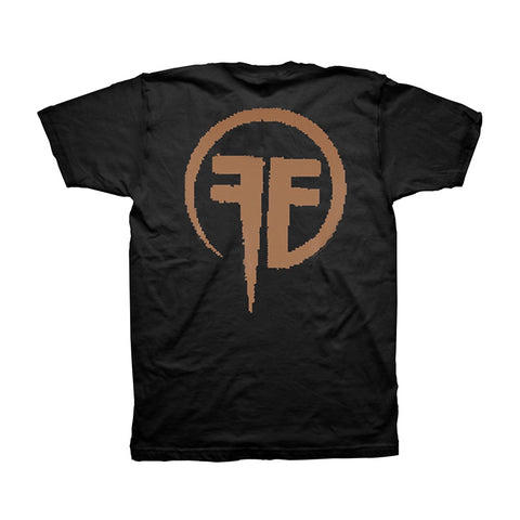 Fear Factory Obsolete T-Shirt