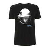 Snow Patrol Astronaut 2019 Tour T-shirt - GIG-MERCH.com