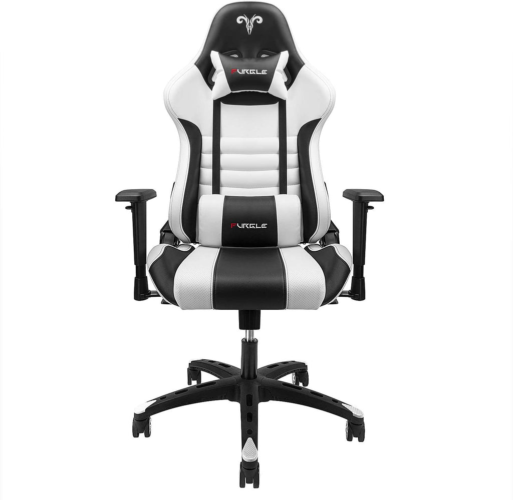 Gaming chairs - A Closer Look