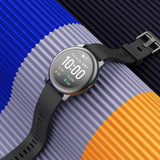 YouPin Haylou Solar LS05 Smart Watch