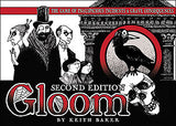 Gloom 2nd Ed.