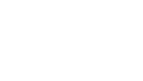 From The Cherry Tree